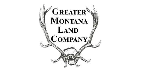 Greater Montana Land Company, Lewistown, MT
