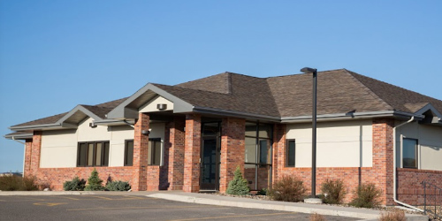 Allied Healthcare in Lewistown, Montana