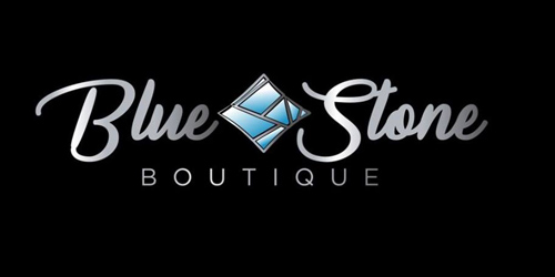 Blue Stone Boutique in Lewistown, Montana