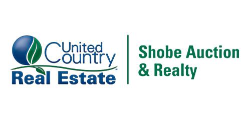 Shobe Realty, Lewistown, MT