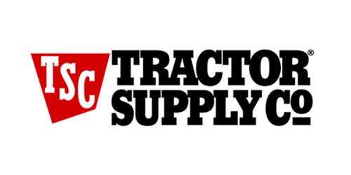 Tractor Supply in Lewistown, Montana