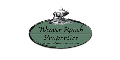 Weaver Ranch Properties, Lewistown, MT