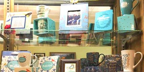 Keystone Christian Bookstore
