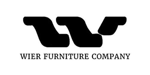 Wier Furniture Company