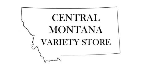 Central Montana Variety Store